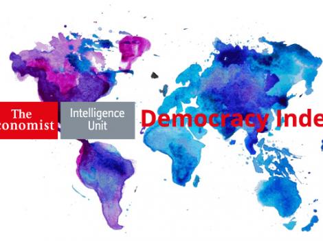 yb-democracy-index2017