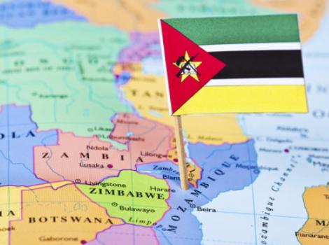yb-mozambique