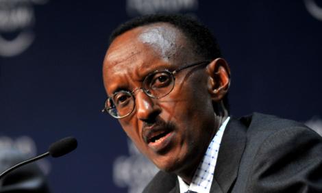 yb-paul-kagame