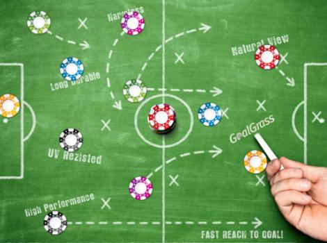yb-sports-betting