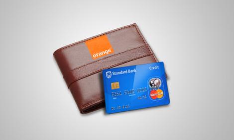 yb-standardbank-orange