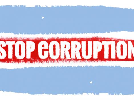 yb-stop-corruption