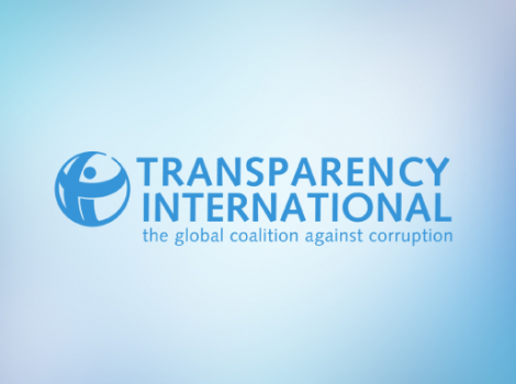 yb-transparency-international