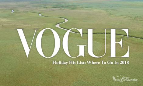 yb-vogue-holiday-hit-list