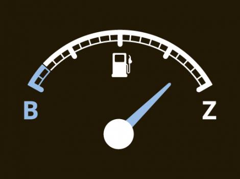 yb-bots-zim-fuel-line