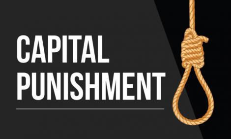 yb-capital-punishment
