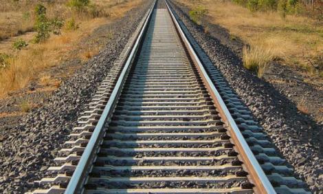 yb-railway-line