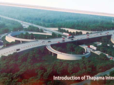 yb-thapana-interchange