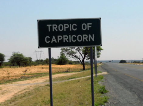 yb-tropic-of-capricorn