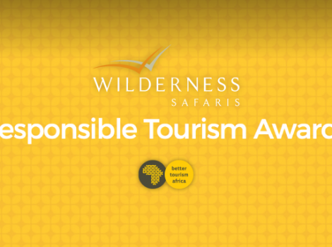 yb-wilderness-africa-responsible-tourism
