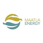 maatla-energy