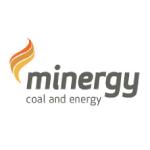 minergy-logo