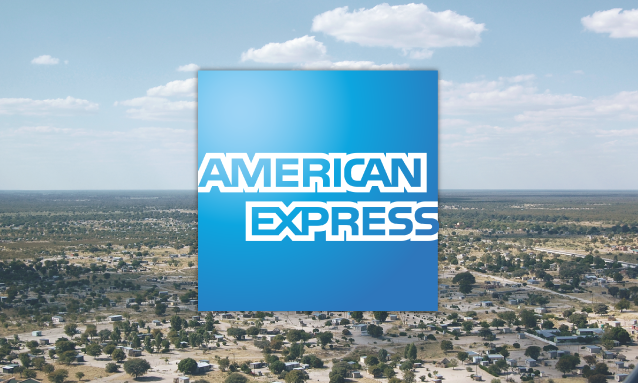 yb-american-express-travel-destinations