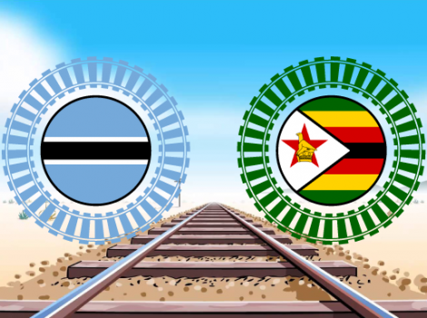 yb-bw-zim-railways