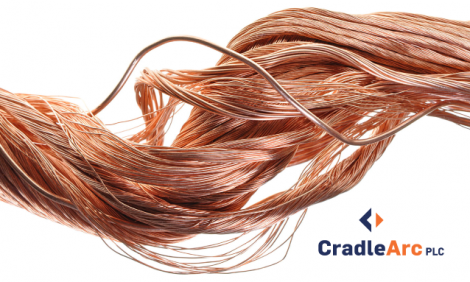 yb-cradle-arc-copper