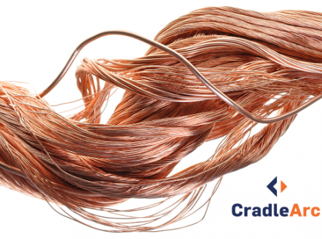yb-cradle-arc-copper