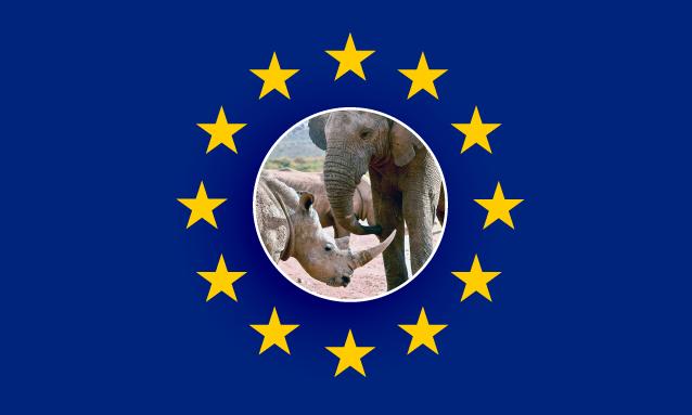yb-eu-fight-illegal-trade