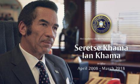 yb-khama-presidency