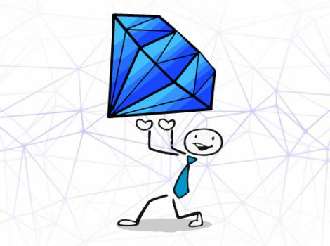 yb-lucara-diamond2