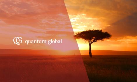 yb-quantum-global