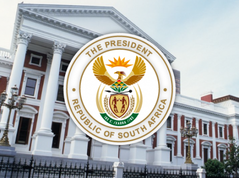 yb-south-africa-national-orders