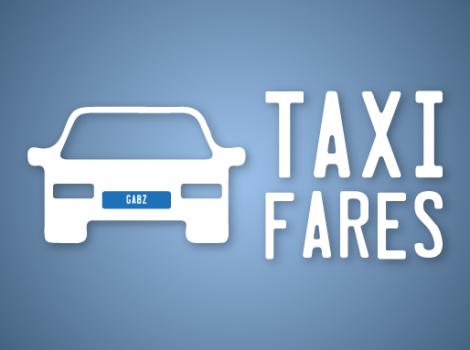 yb-taxi-fares