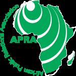 cropped-cropped-apra-logo