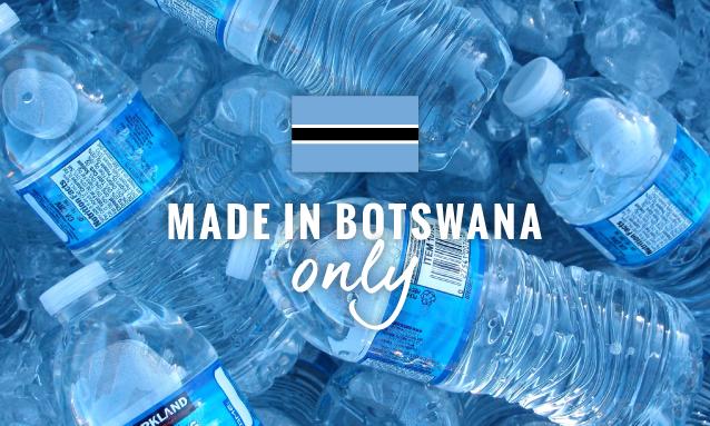 yb-bw-bottled-water