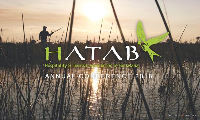 yb-hatab-conference