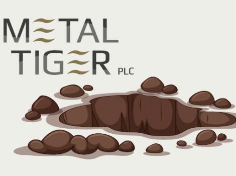 yb-metal-tiger-dig
