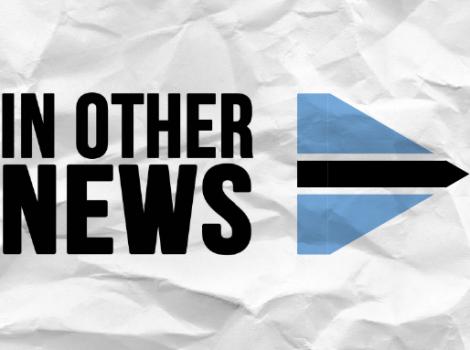 yb-other-news