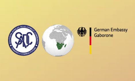 yb-sadc-german-embassy