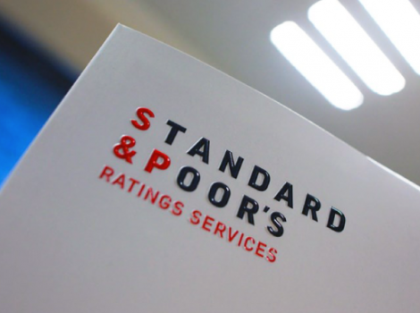 yb-standardpoor-rating