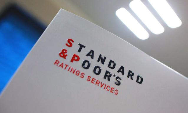 yb-standardpoor-rating
