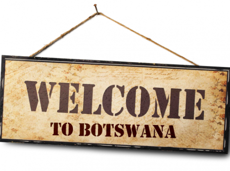 yb-welcome-to-bw