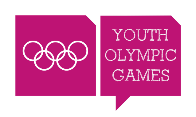 yb-youth-olympic-games