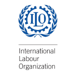 int-labour-org
