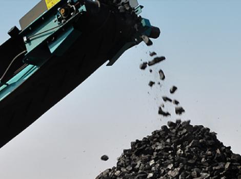 yb-bw-coal