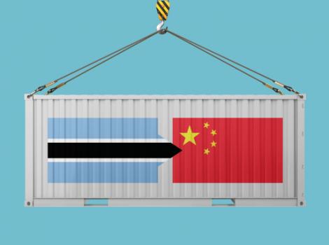 yb-bw-shipping