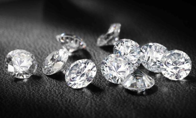 yb-diamonds-mono