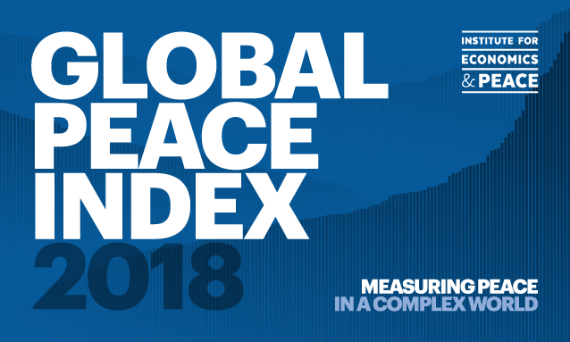 yb-global-peace-index-2018