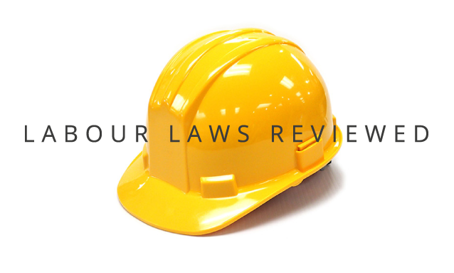 yb-labour-laws