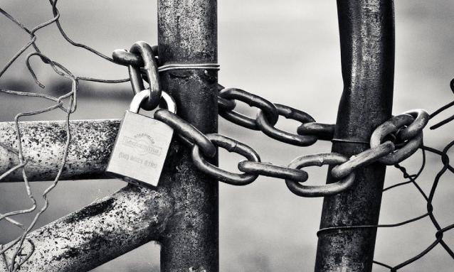 yb-locked-gate