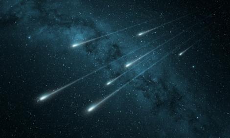 yb-meteor