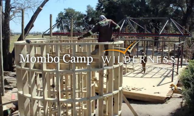 yb-mombo-rebuild