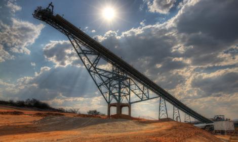 yb-morupule-coal-mine