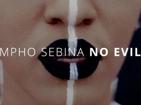 yb-mpho-sebina-no-evil