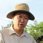 hu-yan