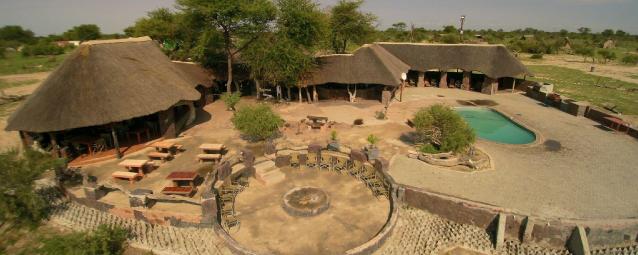 elephant-sands