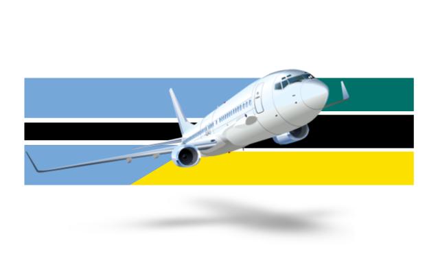 yb-botswana-mozambique-flights